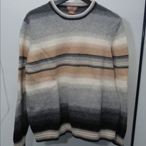 Michael Kors Lambswool Sweater
